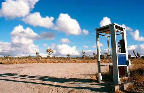 mojave-phone-booth lara hartley